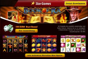 deutsches online casino  online casinos