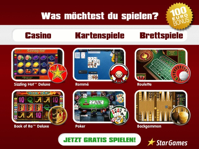 best online casino websites münzwert bestimmen