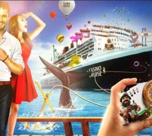 NovoLine Echtgeld Online Casino Deutschland 2020