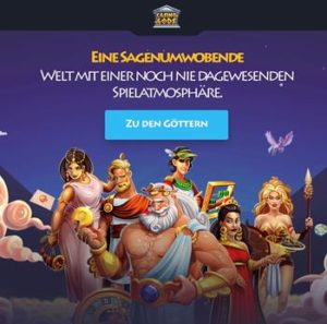 Novoline Casino 2020 Neu