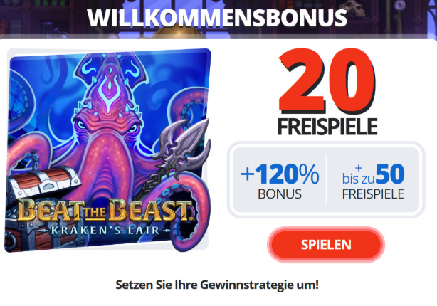 Ego Casino Deutschland