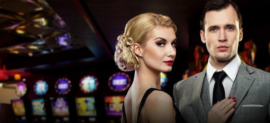 rent casino royale online ultra hot online spielen