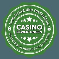 Online-Casinos-Deutschland