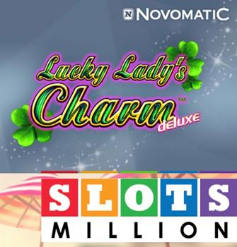 SlotsMillion Neue Deutsche Casinos Online