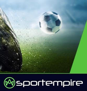 Sports Empire Sportwetten bei Deutsche Casinos