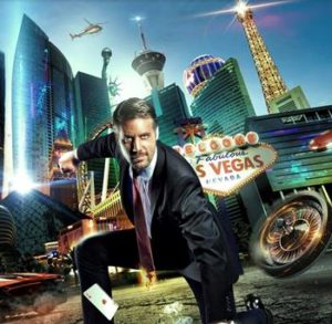 Neu Online Casino Novoline 2020 Echtgeld