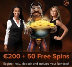 Winner Deutsche Casinos Online Spielhalle