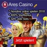 novoline online spielen in deutschland