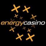 Deutsches Novoline Casino Online