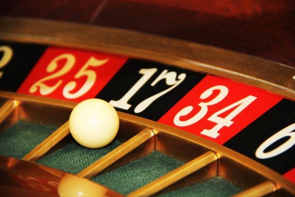 Deutschland: Glücksspiel wächst und wächst!
