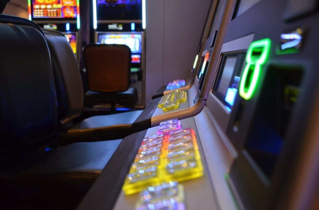 Merkur Casino Online Marke des Jahrhunderts