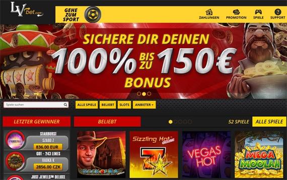 novoline-casino-.jpg