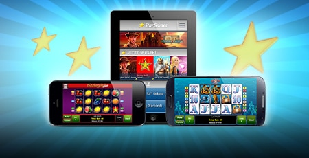 casino games online burn the sevens online spielen